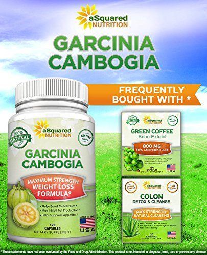 aSquared-Nutrition-Garcinia-Cambogia-Extract-Weight-Loss-HCA-Supplement-100-Pure-Natural-Fat-Burner-Diet-Detox-Pills-for-Men-Women-120-Capsules
