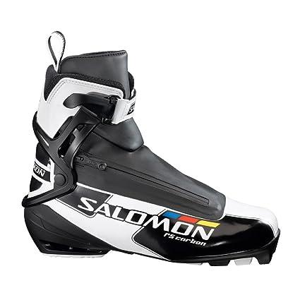Salomon RS Carbon (Herren)