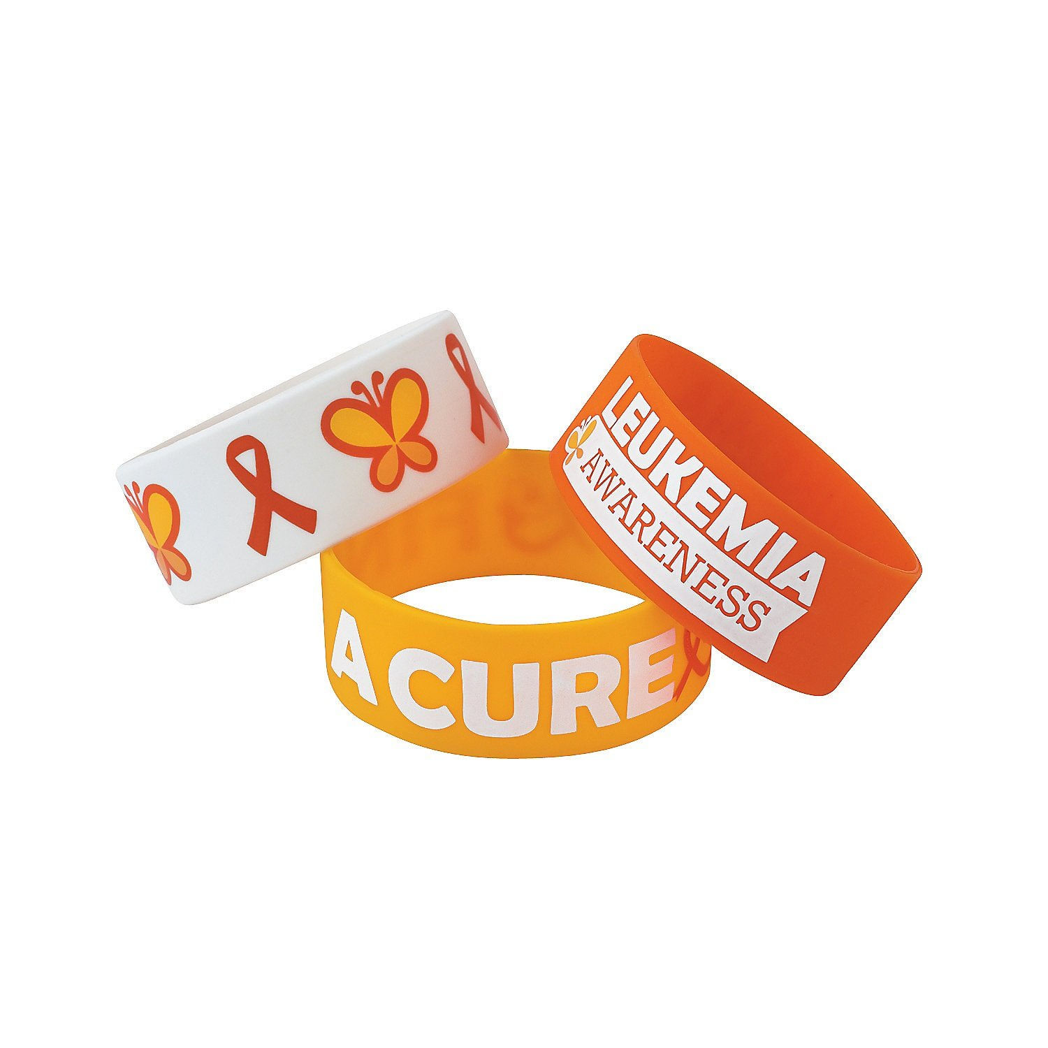blood fullxfull products give up leukemia never il society bracelet fundraiser and awareness lymphoma cancer