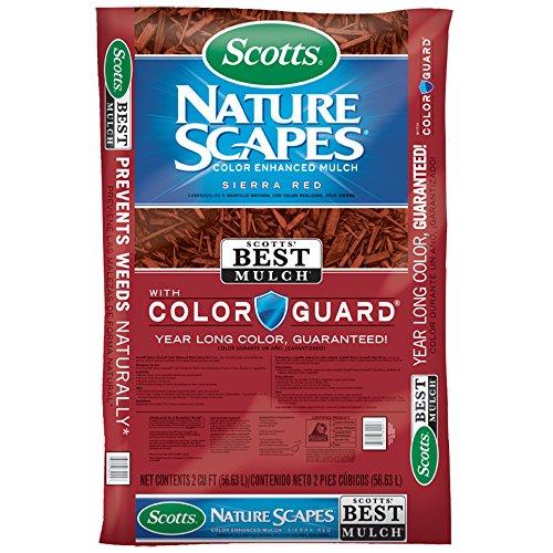 Scotts 88402440 Sierra Scapes%C2%AE Enhanced