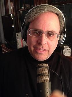 Chuck Morse