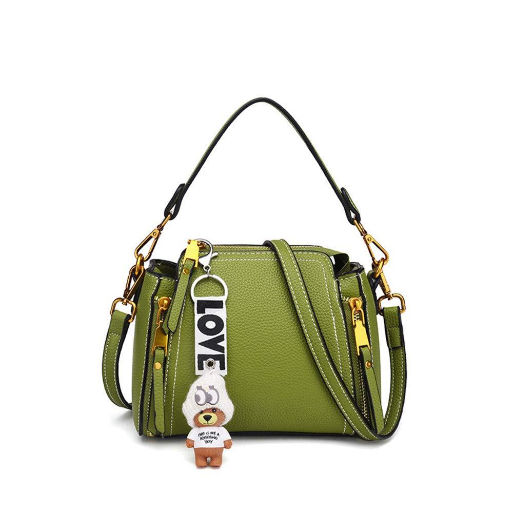 ab09a5ada81df7 Damen Handtasche Handtaschen Weiblichen Beutel Sommer Wilde Umhängetasche  Weibliche Umhängetasche Handtasche Eimer Tasche Casual Style Große ...