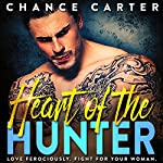 Heart of the Hunter | Chance Carter