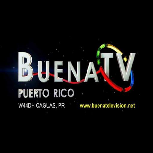 Buena TV