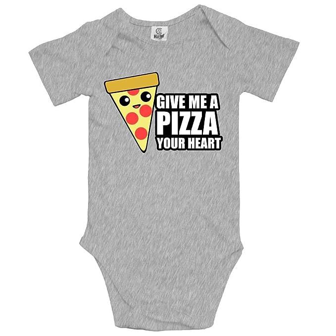 Review BjlkMLMLM A Pizza Your
