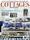 : Cottages and Bungalows
