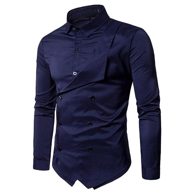 164ddd281db WM   MW Men Fancy Shirt