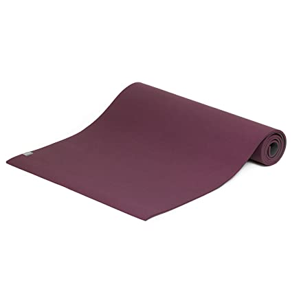 Bodhi Esterilla de Yoga Ashtanga Mat Color XL, Premium ...