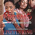 Pregnant by My Mother's Husband 2 Audiobook by Linette King Narrated by Cee Scott