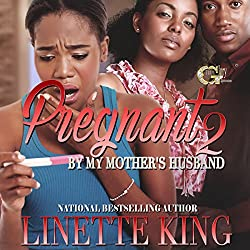 Pregnant by My Mother's Husband 2