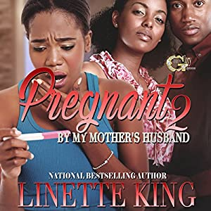 Pregnant by My Mother's Husband 2 Audiobook