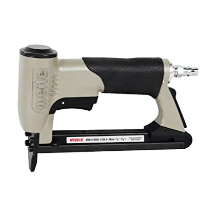 meite MT8016 Upholstery Stapler-- 21 Gauge 80 SERIES 1/2\