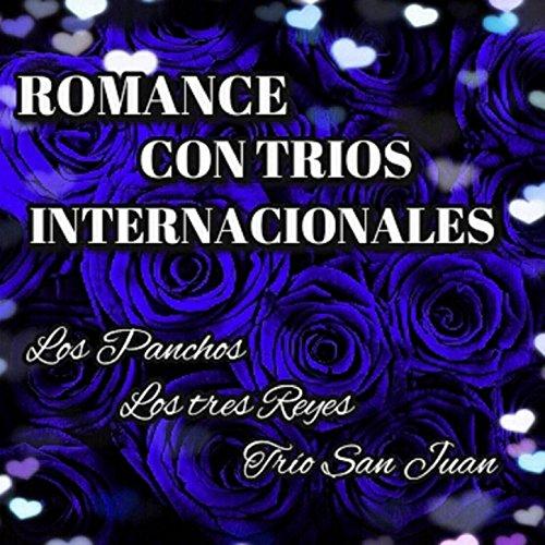 100 Canciones Con los Mejores Tríos by Various artists on Amazon Music - Amazon.com