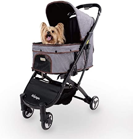 ibiyaya Light Weight Dog Strollers