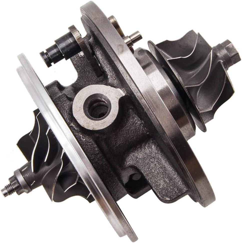 Cartucho Turbocompresor para 320d Touring e46 100kw 136cv 700447 11652247297