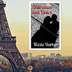 Kizzie Darker