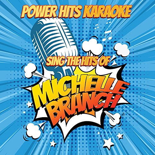 Are You Happy Now (Originally Performed By Michelle Branch) [Karaoke Version]