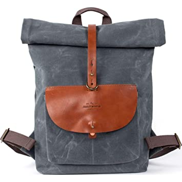 d572bb23a Amazon.com | Bradley Mountain Day Pack Backpack - Charcoal | Casual ...