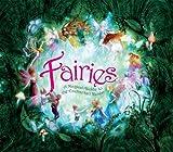 Fairies, Alison Maloney, 1847323812