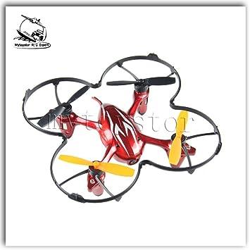 Amazon Com Free Ship Xinxun X40v Aerial Photography Rc Quadcopter