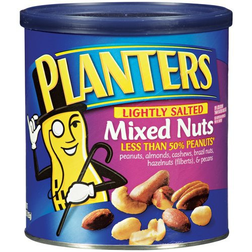planters-mixed-nuts-lightly-salted-103-ounce-pack-of-4