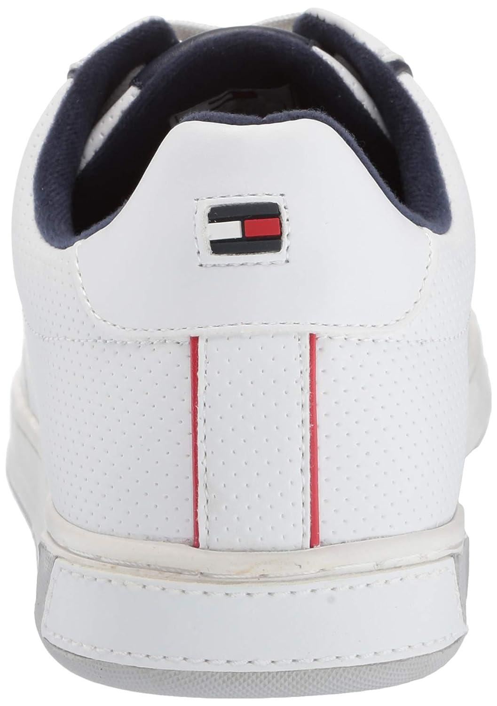 Tommy Hilfiger Mens Sinclair Sneaker