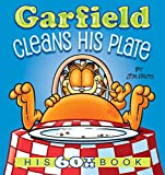 Garfield Cleans His Plate: His 60th Book - Best Reviews Guide