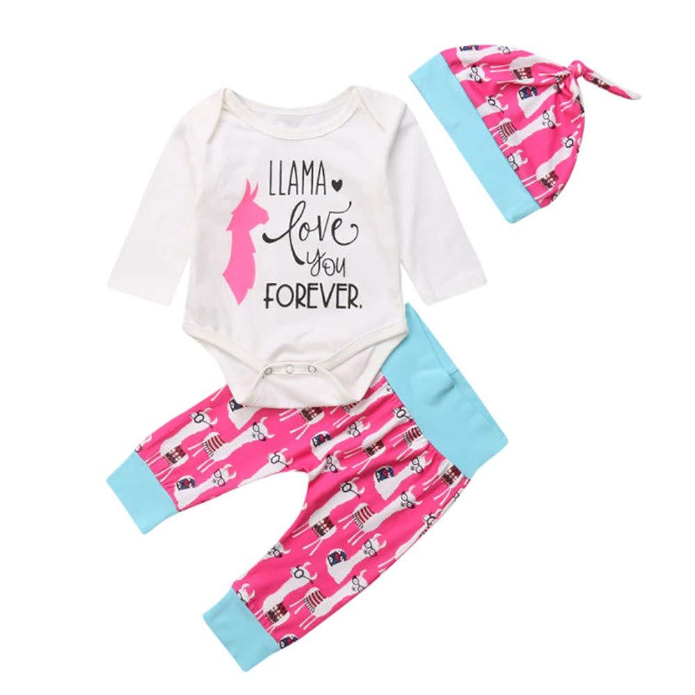 Baby da 3 a 24 Mesi ❤ Jimmackey Neonato Unisex Tutine ❤ Bambino Balena Stampa Pagliaccetto con Cerniera Body