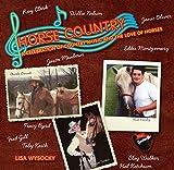 Horse Country, Lisa Wysocky, 1599212455