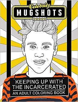 Amazon.com: Celebrity Mugshots: Keeping Up With The ...