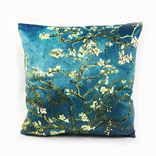 Blossom Pillowcase - 18
