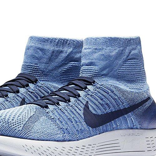 Nike Lunarepic Flyknit 1 Menn Joggesko 75 Sweetlandizmir Com