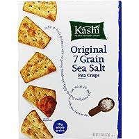 Kashi - 7 Original grano mar sal Pita