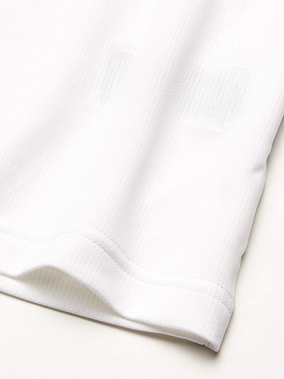 Reebok Classic Electrogen Tee Short Sleeve