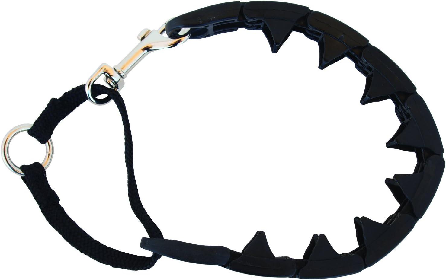 2. StarMark Pro-Training Dog Collar