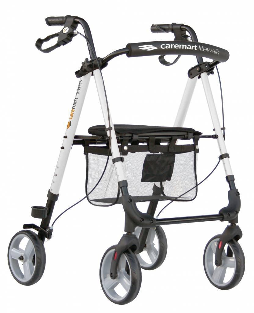 Sólo Lite Walk mejor Precio andador con ruedas 5 kg colour ...