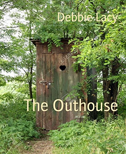 Outhouse Designs (The Outhouse)