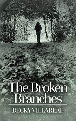 The Broken Branches