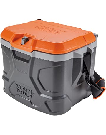 2546084be0a4d Work Cooler 17-Quart