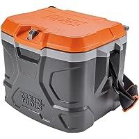 Klein Tools 17-Quart Work Cooler