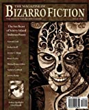 The Magazine of Bizarro Fiction, Andersen Prunty, 1933929847