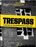 Trespass, Carlo McCormick, 3836509644