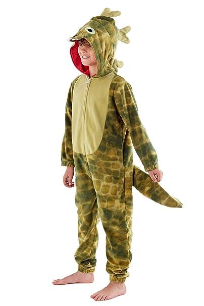 Suave Ropa de Descanso para Niñas Pijama Infantil con Forma de Diseño de ovejas Borde de All in One para Coser Pijamas Pelele para Bebé: Amazon.es: Ropa y ...