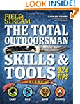 The Total Outdoorsman Skills & Tools...