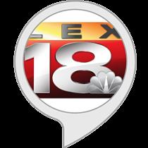 LEX 18 News - Lexington, Kentucky