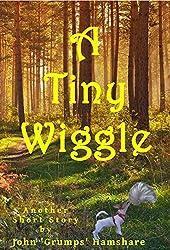 A Tiny Wiggle