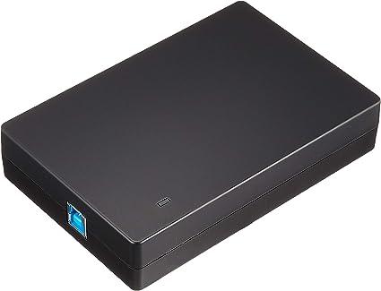 MonsterX U3.0R SK-MVXU3R Switchでゲーム実況 Nintendo SKnet USB3.0 HDMIビデオキャプチャー/ PS4,