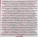 300 Hits: Rock 'n' Roll