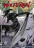Wolf'S Rain (Ed.Integral) [DVD]