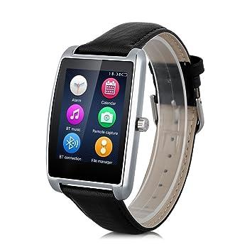Zeblaze Cosmo - Smartwatch: Amazon.es: Electrónica